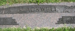 Arline M. Blackwell