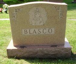 Jennie T Blasco