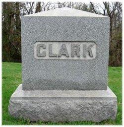 Pvt John C. Clark
