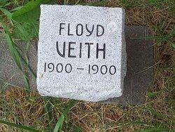 Floyd A Veith