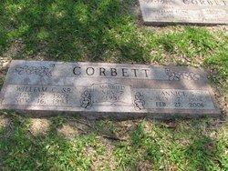 William C. Corbett, Sr