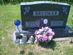 Ronald Joseph Brucker