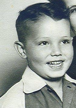 Franklin Miles Harden