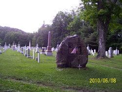 Waitsfield Village Cemetery