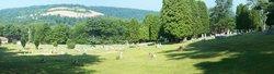 Mahaffey Cemetery
