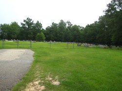 Fussell Cemetery