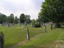 Newfane Village Cemetery
