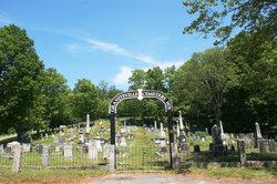 Graniteville Cemetery