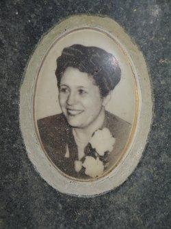 Delfina S Alba