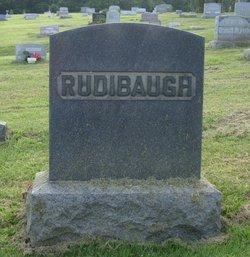 Verna I. Rudibaugh
