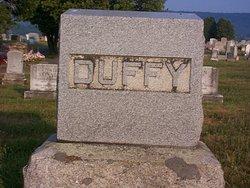Catherine <i>Glazier</i> Duffey