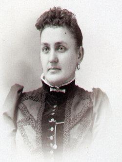 Susie E. <i>Sturgis</i> Barnard