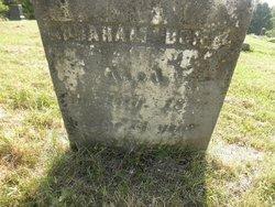 Abraham Boice