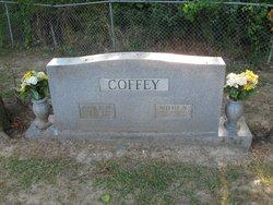 Bobbie N. Coffey