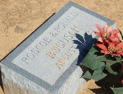 Ronald Bogusch