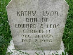 Kathy Lynn Cardwell