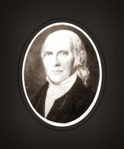 Pvt William B. Collins