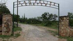 San Felipe Cemetery
