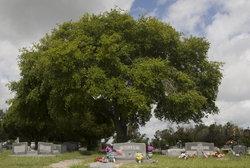 Karnes City Cemetery