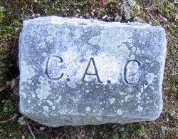 Catherine A. <i>Stafford</i> Cheek