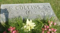 John William Collins