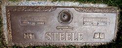 Nellie Rosella <i>Pomeroy</i> Steele