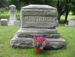 Cromwell Diamond Montrose