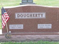Dr Clark McReight Mac Dougherty