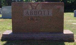 Maggie <i>Walker</i> Abbott
