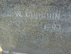 G. W. Curchin