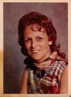 Barbara Ann Wright Chavis Clemons