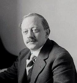 Charles Archibald Nichols