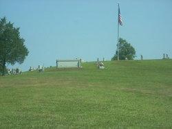 Crouse Cemetery