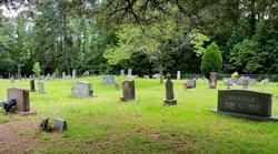 Emma Cemetery