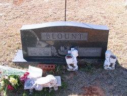 William Alonzo Blount