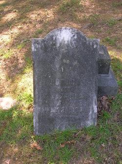 Samuel F. Bowdon