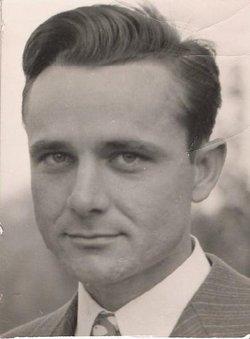 Alford Debs Al Ellis