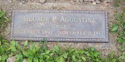 George Peter Augustine