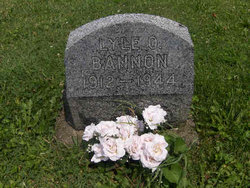 Lyle O. Bannon