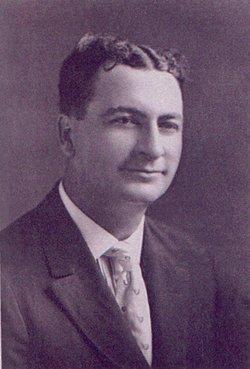 Jacob Loren Jake Allison