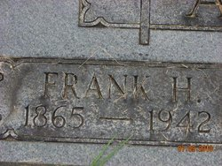 Francis Herman App