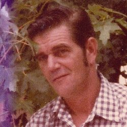 Donald Lee Gibbs