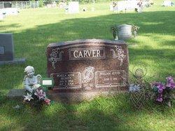 Pamela <i>Prewitt</i> Carver