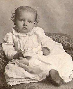 Iva Laura Lewis