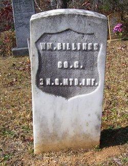 William Billings
