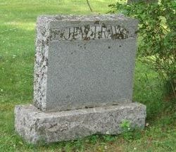 Charles Jewtraw