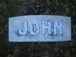 John N. Bidwell