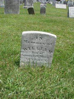 William Sutphen