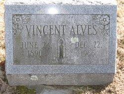 Vincent Alves