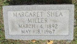 Margaret Diane <i>Shea</i> Miller